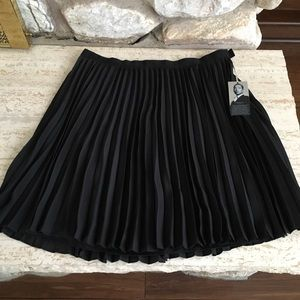 NWT Jason Wu for Target pleated Skirt Size 14
